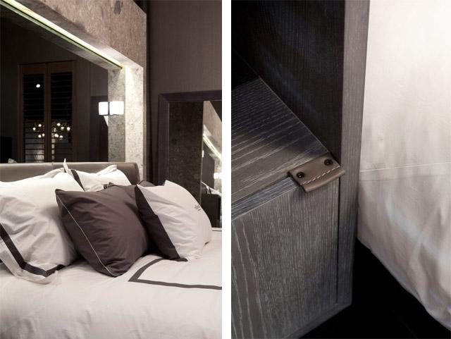 Grey-House-Excellent-bed-details