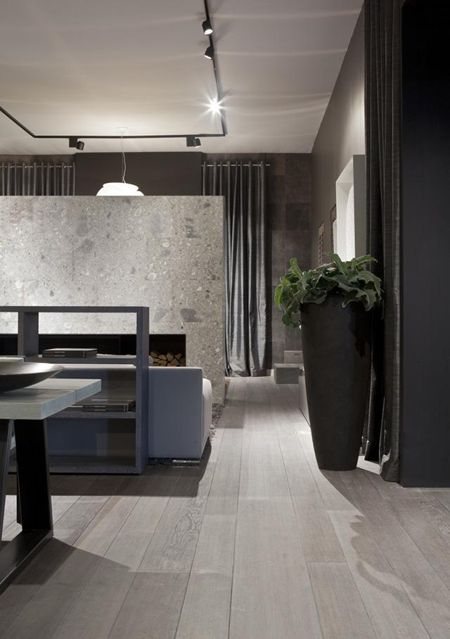 Grey-House-Excellent-beurs-fotografie-Rene-Gonkel03