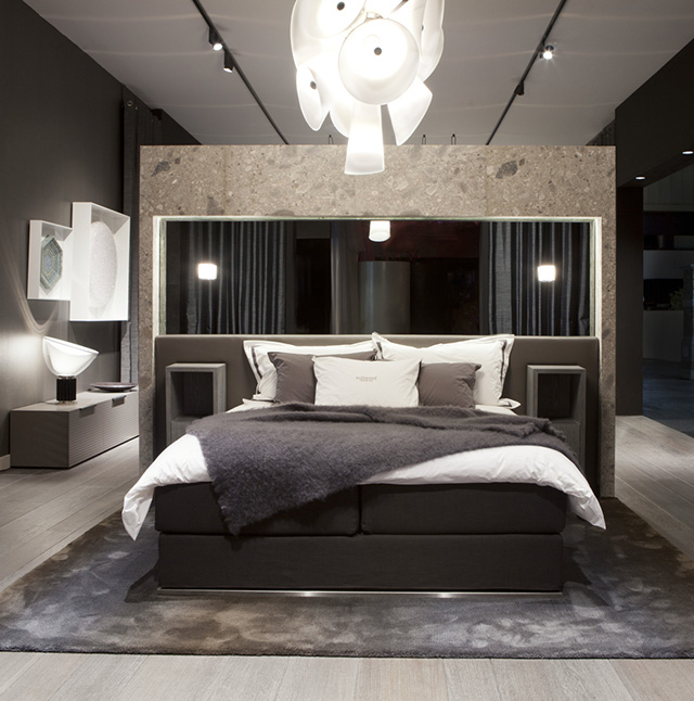 Tag remy meijers - Bed plafond ...
