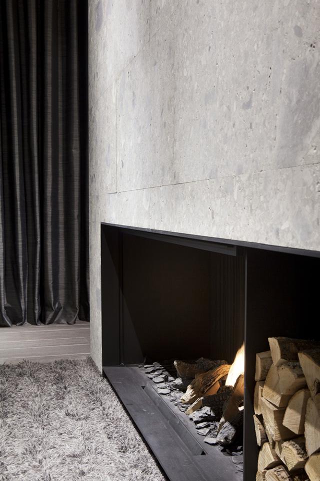 Grey-House-Excellent-beurs-fotografie-Rene-Gonkel14