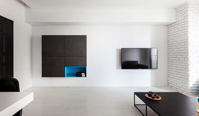Little-whitea-apartment1