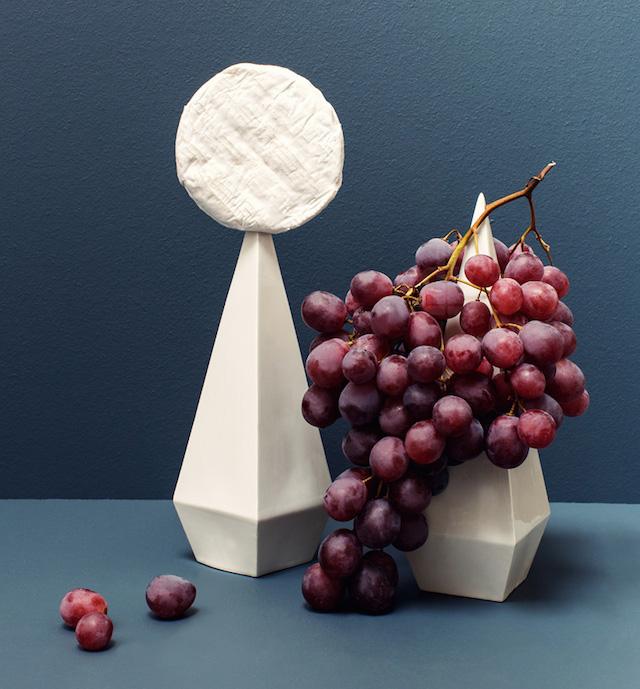 LusciousFoodCravings-grape