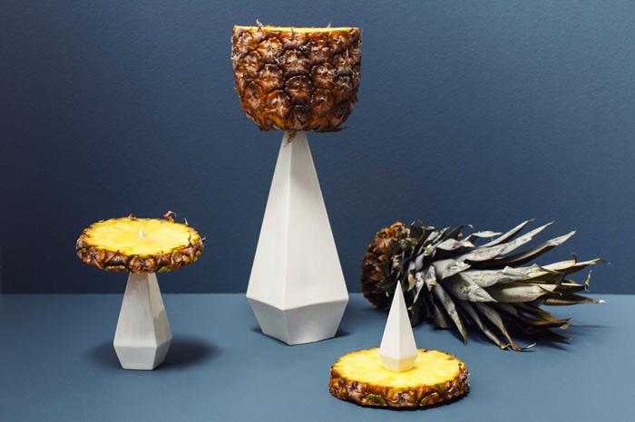 LusciousFoodCravings-pineapple