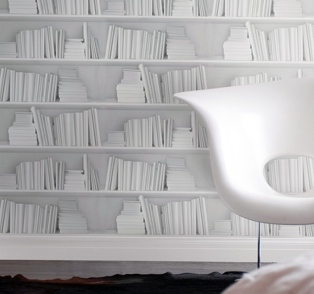 Mineheart-White-bookshelf-Wallpaper