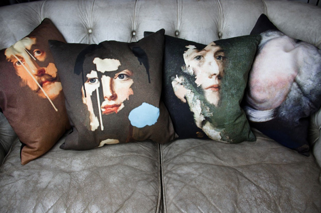 Mineheart-cushion-collection