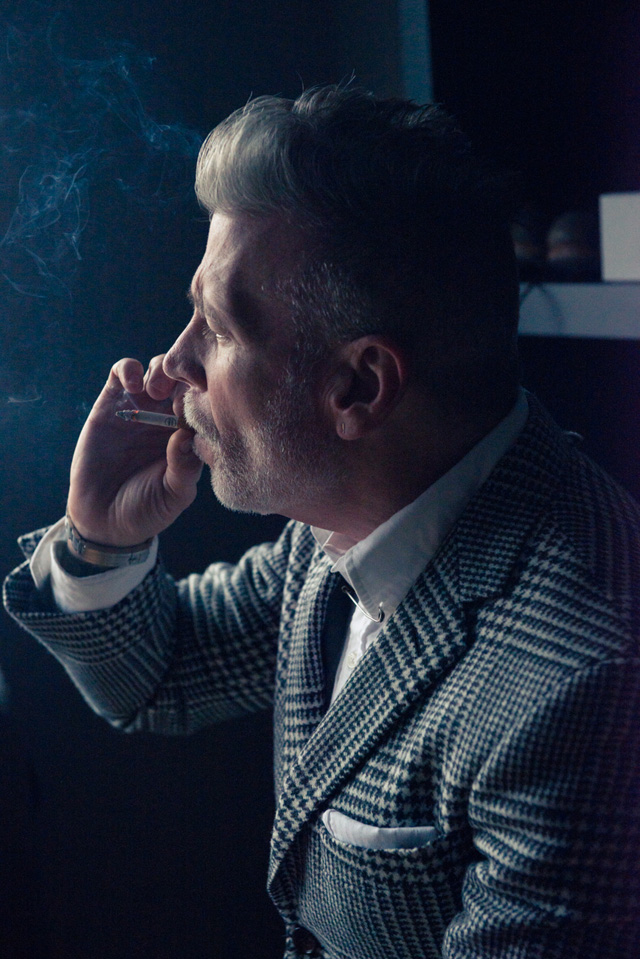 Nick_Wooster-NickSmoke