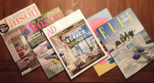 ParijsTrip_Magazines