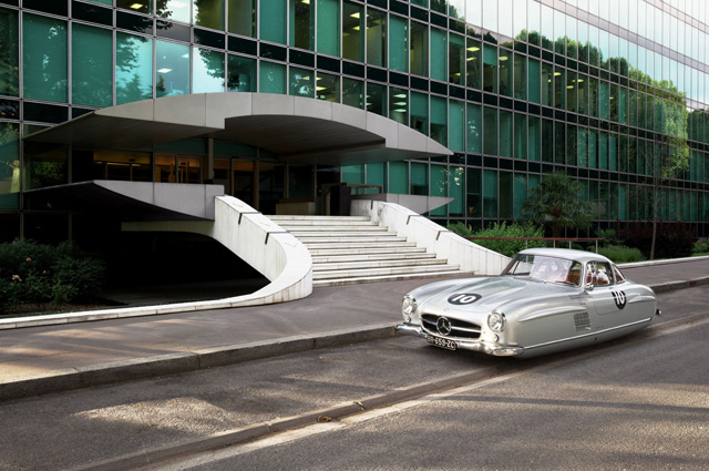 Renaud-Marion-Air-Drive-3