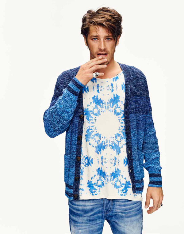 Scotch-and-Soda-Amsterdams-Blauw-Resort-2015-Collection-3