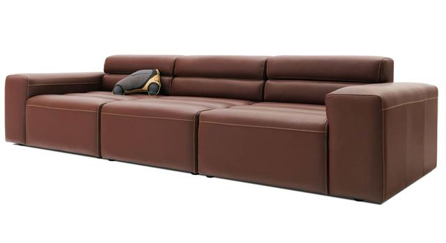 Smartville_sofa