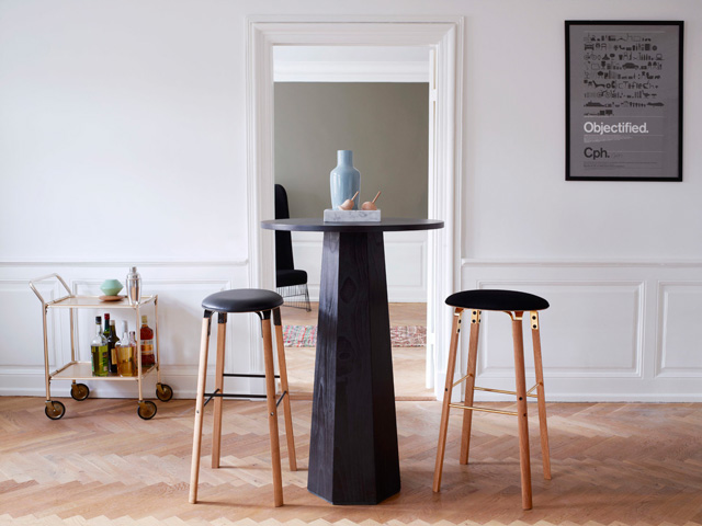 SorenRose-EdgarBarStool-Table