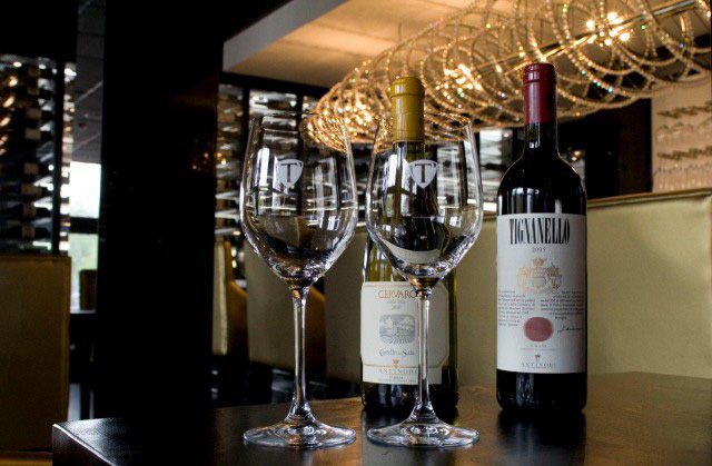 Taste_Wijndetail