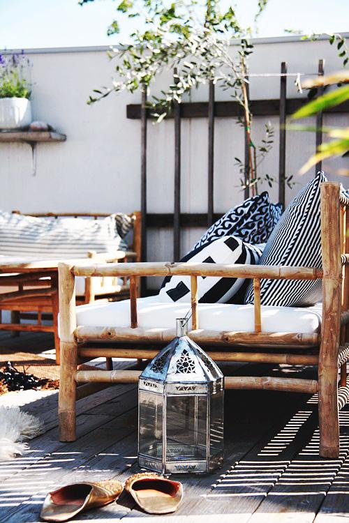 bamboo_meubels