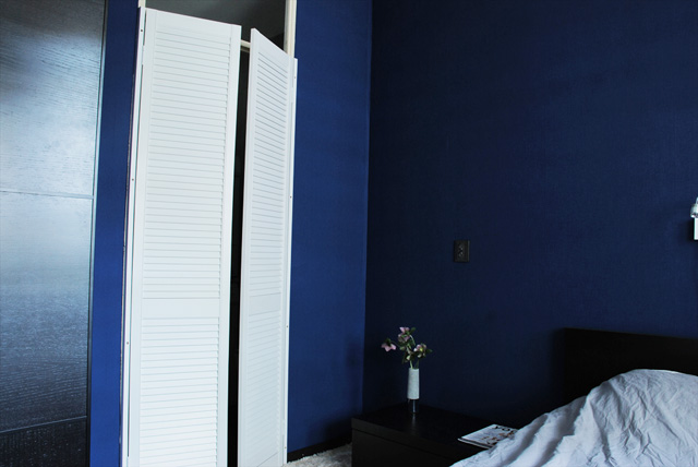 bluebedroom-louvre