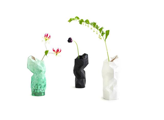 Fancy Friday: Extraordinary Vases