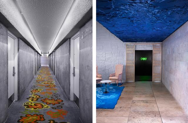 hallwayTexturesPatterns