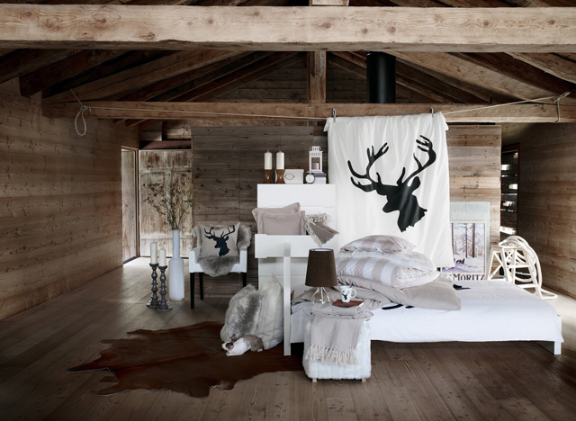 ikea-Chalet-Collection-bedroom-2013