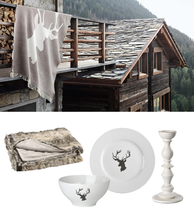ikea-Chalet-Collection-themeProducts-2013