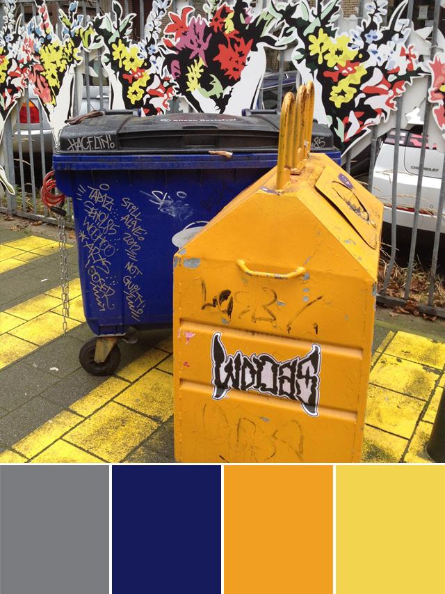 inspiredby-streetart-2