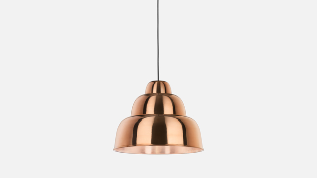 levels-lamp-copper