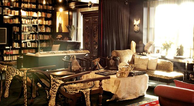 livingroom_ap