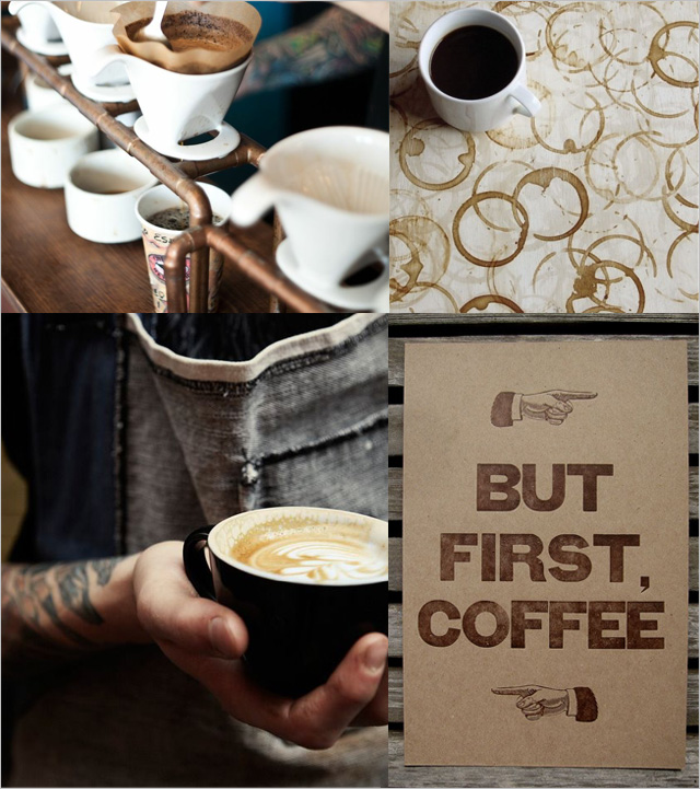 monday-mood-ButFirstCoffee