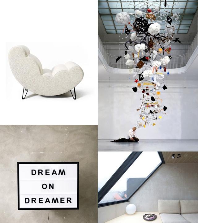 monday-mood-dreamer