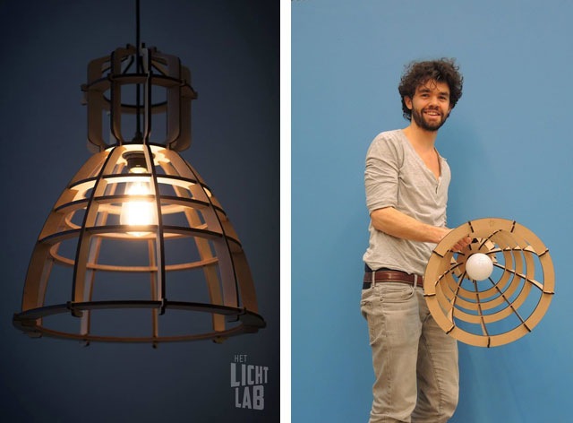 no19-Industrielamp-by-HetLichtlab-OlafWeller