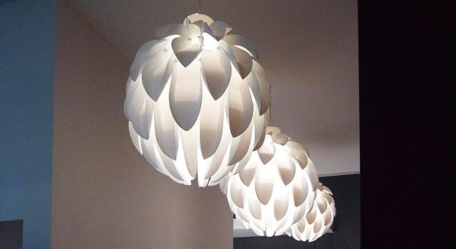 tag lamp