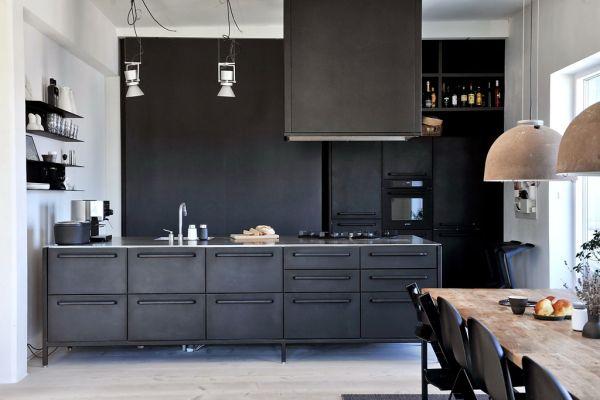 pencil-factory-into-modern-home