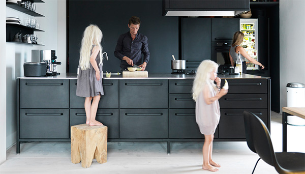 pencil-factory-into-modern-kitchen