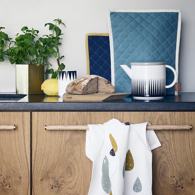 quilted-tea-cozy