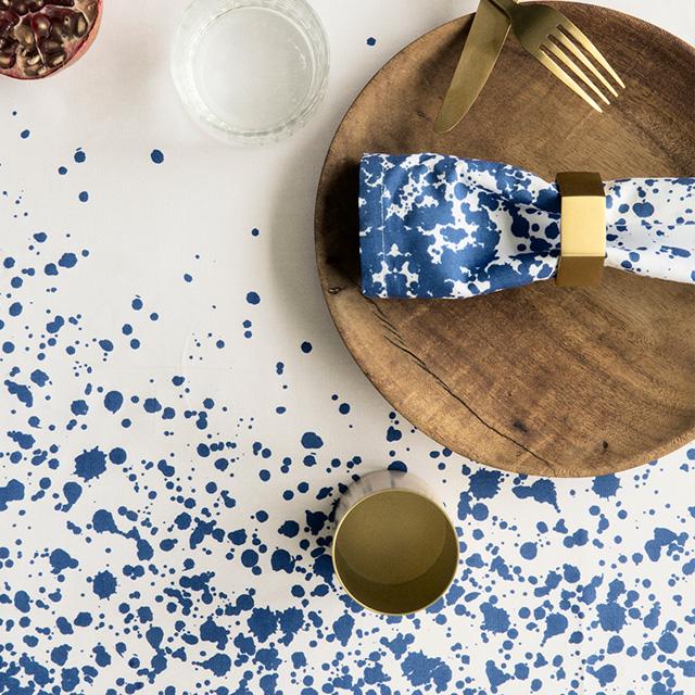 splash-table-cloth-blue