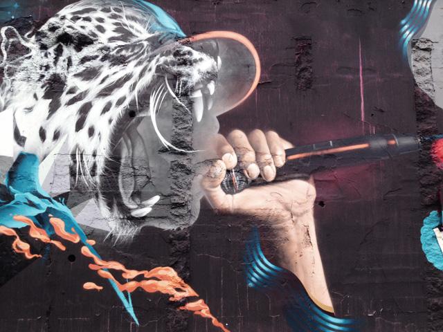 street-art-rotterdam-minimall2
