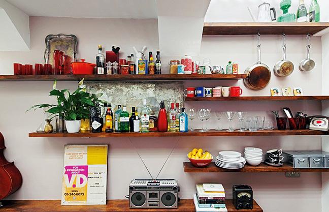 toiletHuis_keukenPlanken