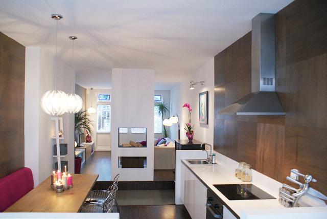 woonkamer-vanuit-keuken